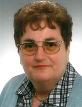 Johanna Lüders