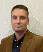 Ralf Schäfer_170