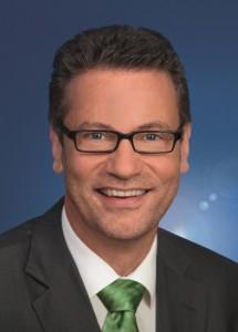 Peter Hauk, MdL