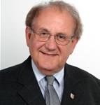 Karl Heinz Neser