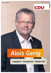CDU-Kandidatenplakat-Gerig-e1376560251619