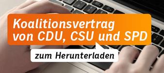 bn_koalitionsvertrag-download