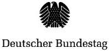 deutscher-Bundestag_logos1-239x200