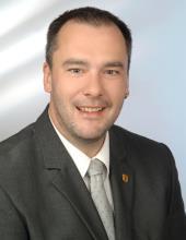 Jens Wittmann_170