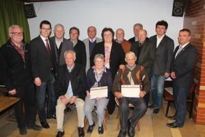 2015-03-20 CDU Ravenstein Hauptversammlung